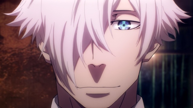 Death Parade anime episode 12 overview
