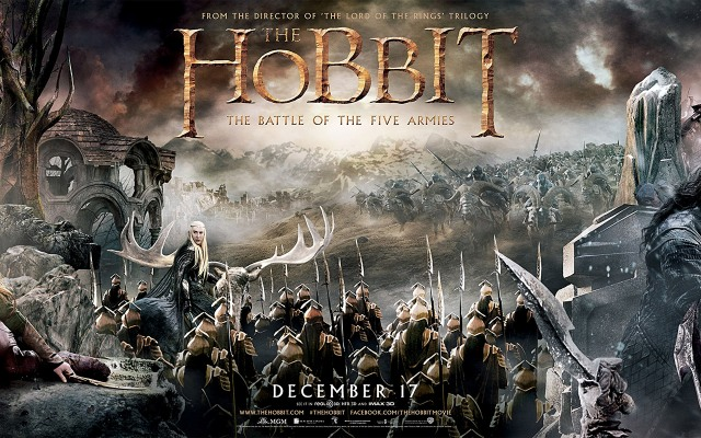 The-Hobbit-Battle-5-Armies