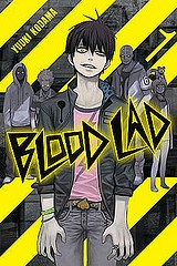 Blood_Lad_vol.1_cover.jpg.png